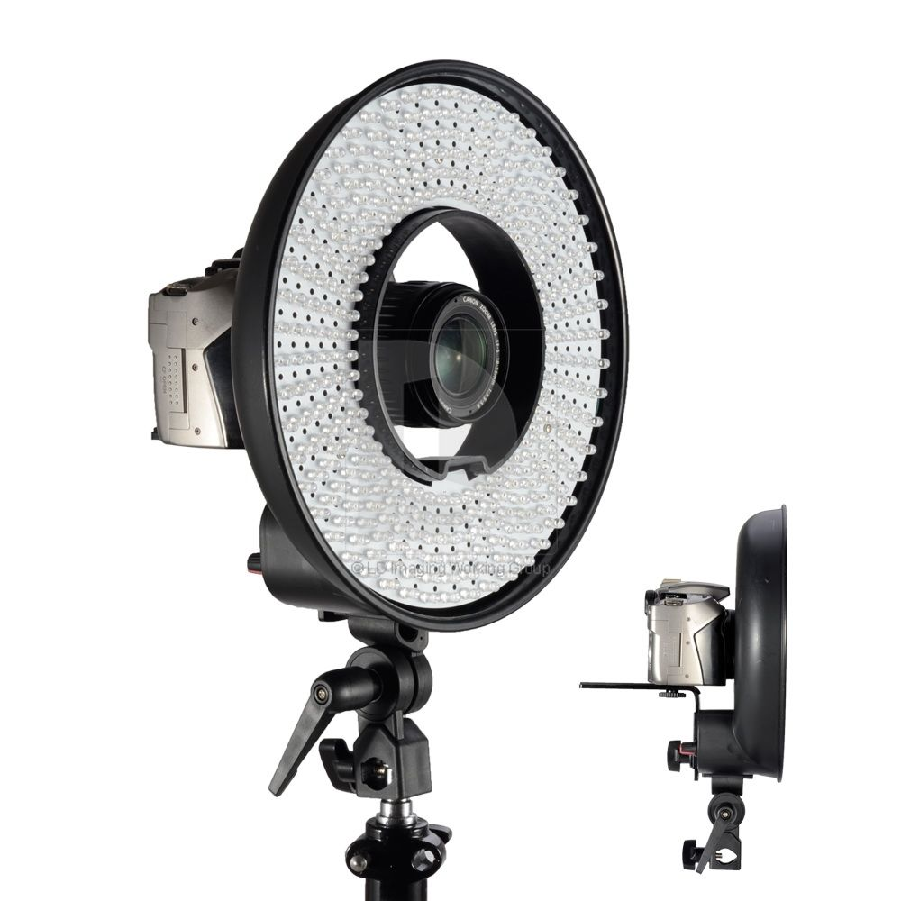 Types of L&s  sc 1 st  Meadows Farm Studios & The Ultimate Guide to Perfect Video Production Lighting - Video ... azcodes.com