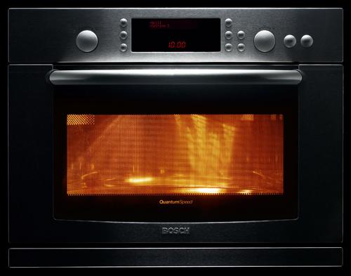 magic chef gas oven manual